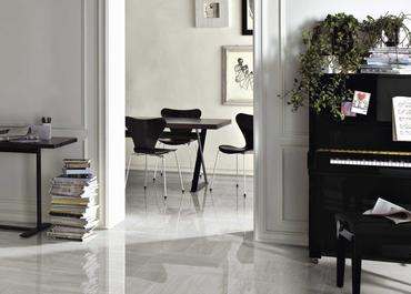 Imperiale Ragno: tiles