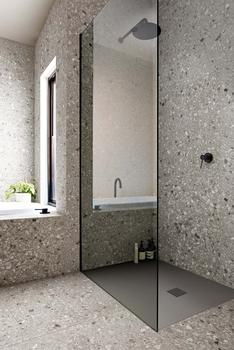 Announcing Realstone_Navigli, inspired by the traditional stones of Lombardy