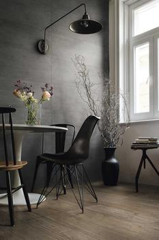 An ideal collection for interior designs in distressed style